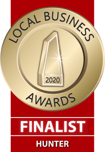 2020 Local Business Awards