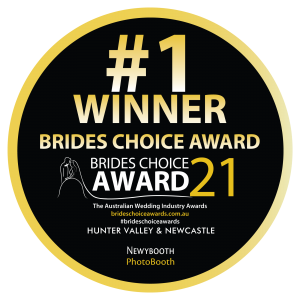 Brides Choice Awards 2021